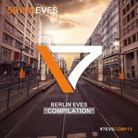 Berlin Eves Vol.1