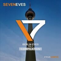 Berlin Eves Vol.2