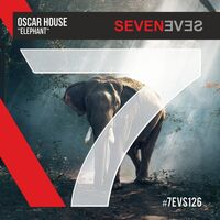 Cover: Oscar House - Elephant