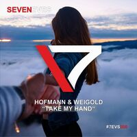 Cover: Hofmann & Weigold - Take My Hand