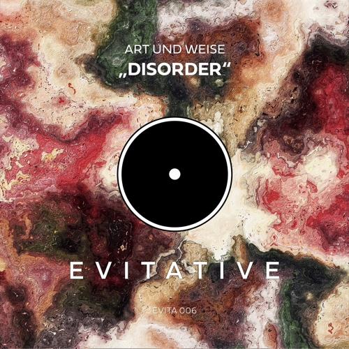 Art und Weise - Disorder